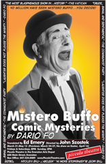 MisteroBuffo