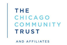chicagocommunitytrust