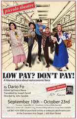 low-pay-dont-pay