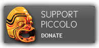 supportpiccolo