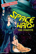 space-wars-the-panto